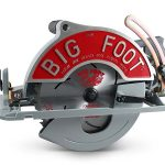 Comparison of Best Worm Drive Circular Saws