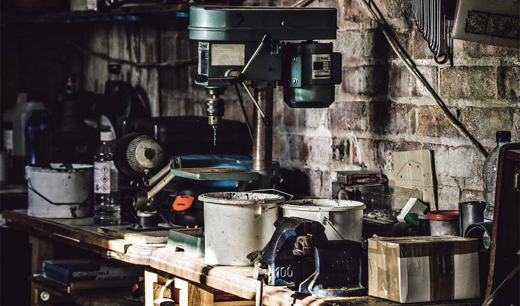 Basic Woodworking Tools - Getting Started With Hand Tools