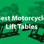 Best Motorcycle Lift Tables