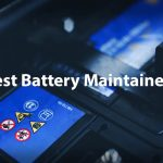Reviews of Best Battery Maintainers
